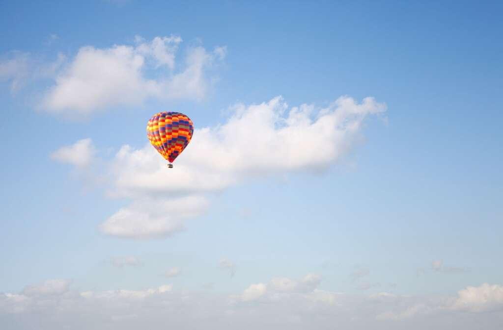 hot air balloon, Sharjah tourist, Al Qassimi Hospital, desert safari, helicopter