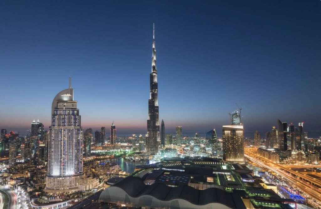 UAE Cabinet, revamp, seeks, turbo-charge, economic growth