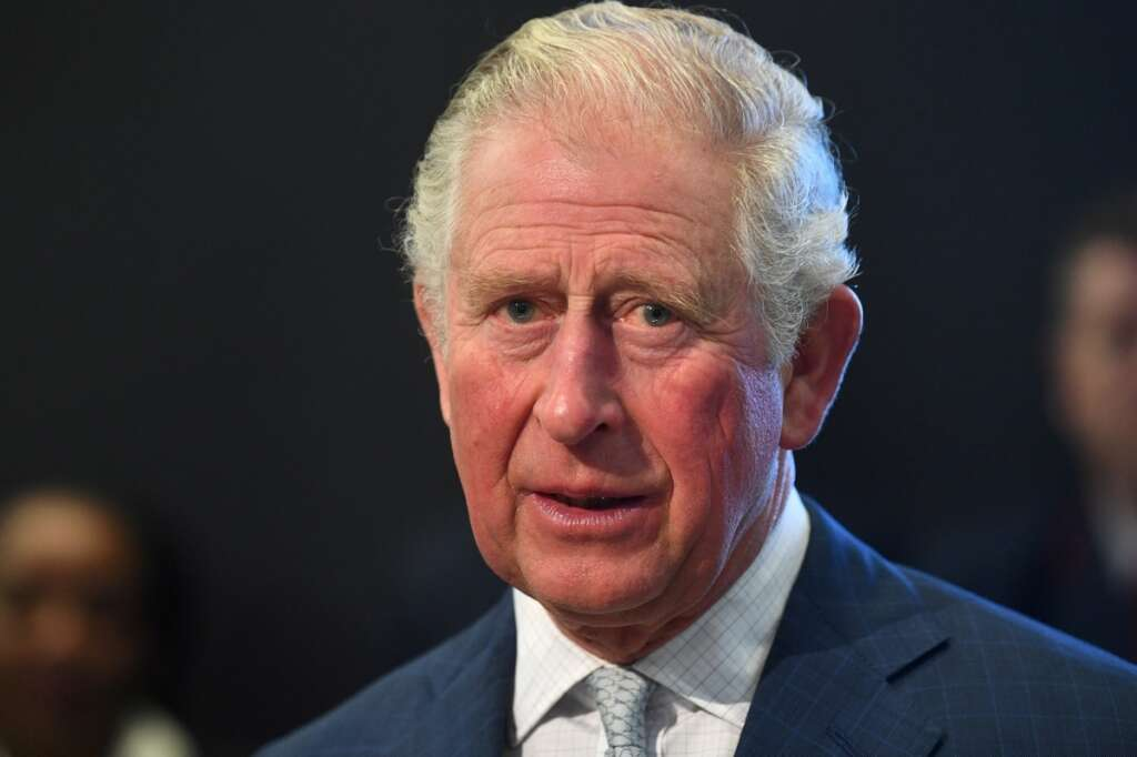 prince charles, coronavirus, covid-19, britain