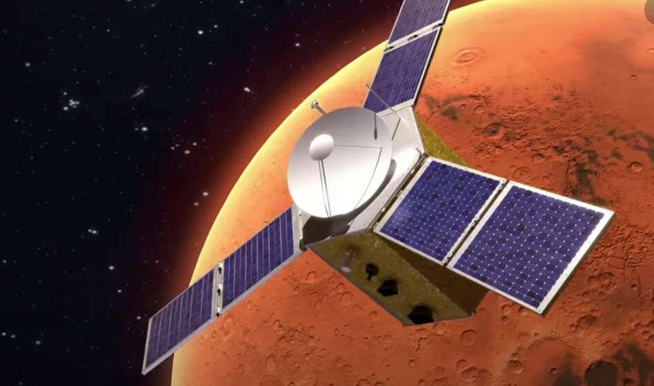 UAE,  Hope Mission team, mars, space, Arab