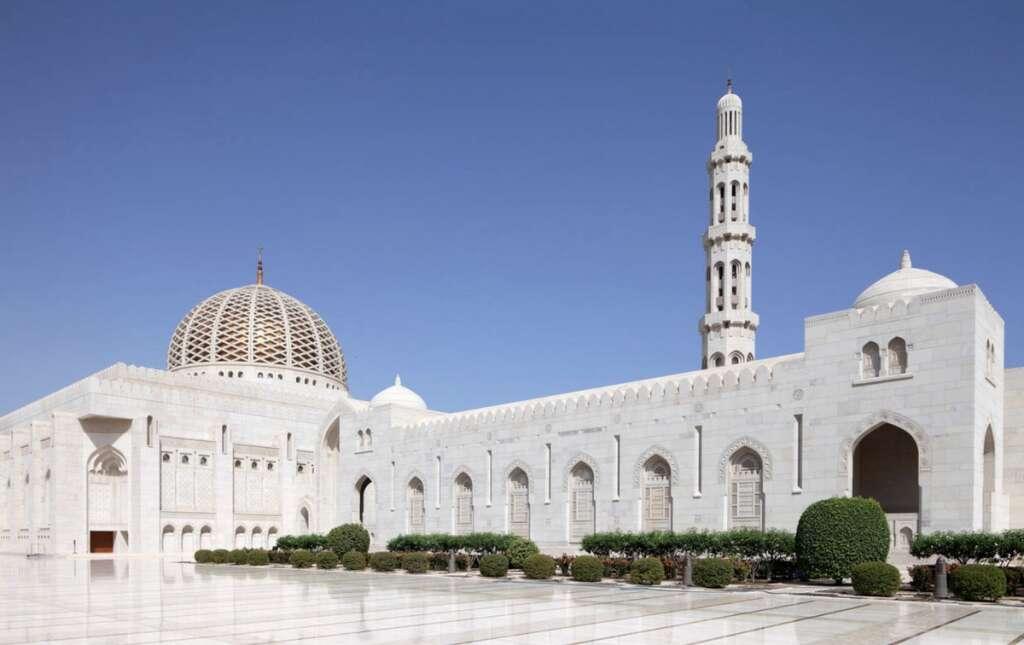 Coronavirus, Oman, reopen mosques, November 15