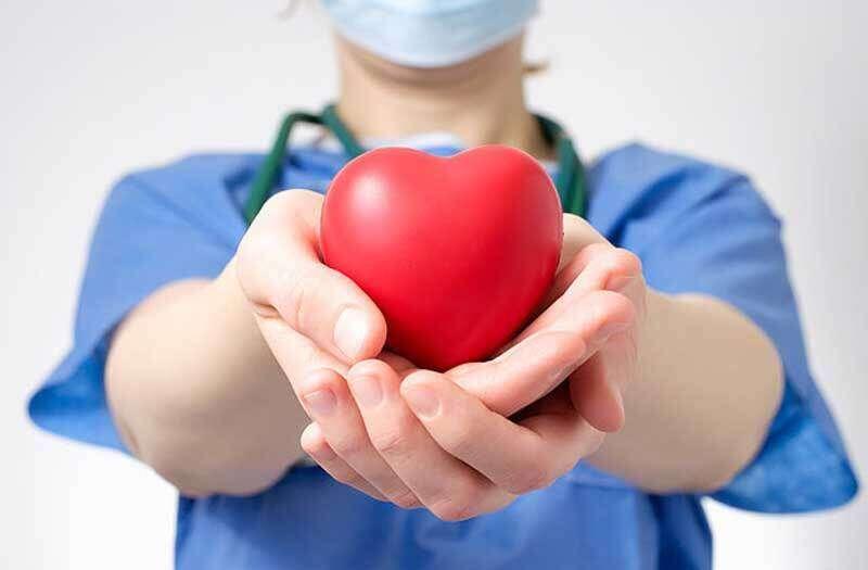 New UAE law to prevent organ trafficking - News | Khaleej Times