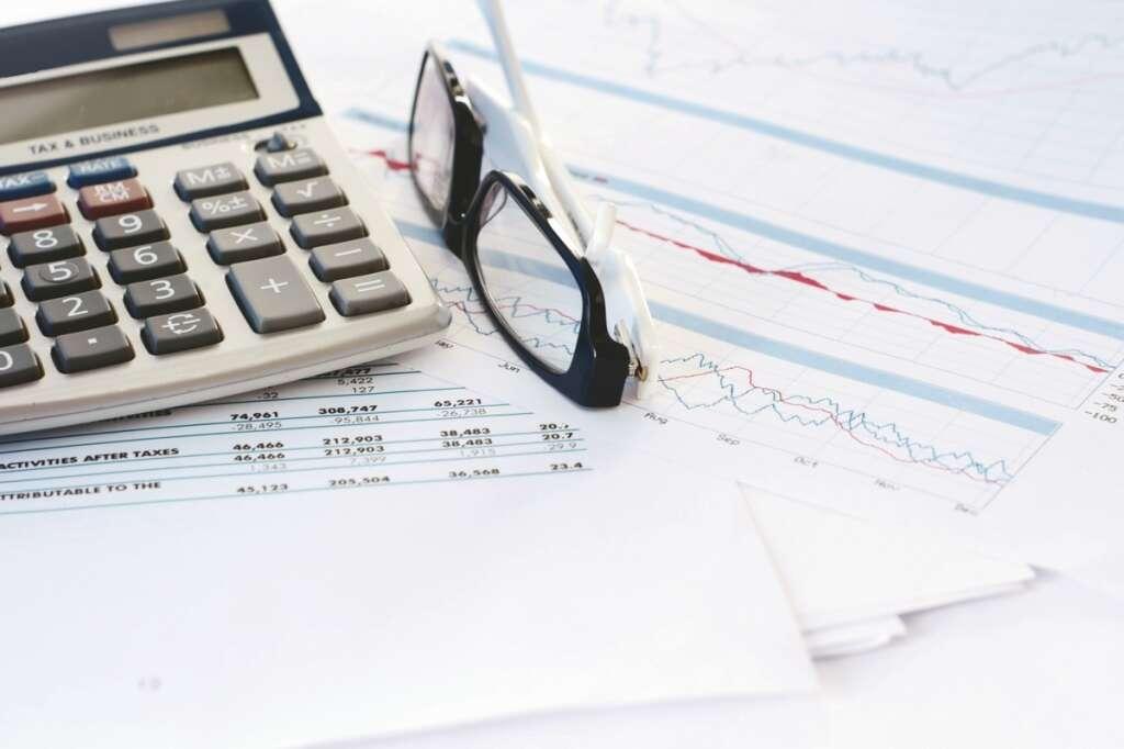 Countdown revs up for VAT implementation in UAE