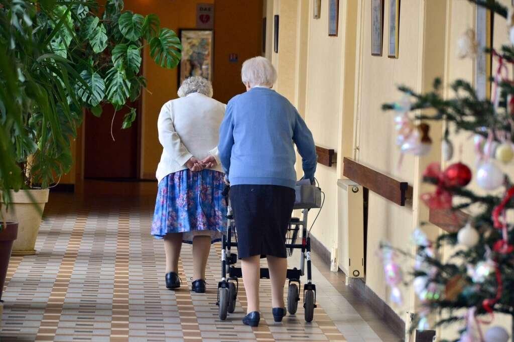 Will retirement homes be the next big thing in Dubai? - Khaleej Times