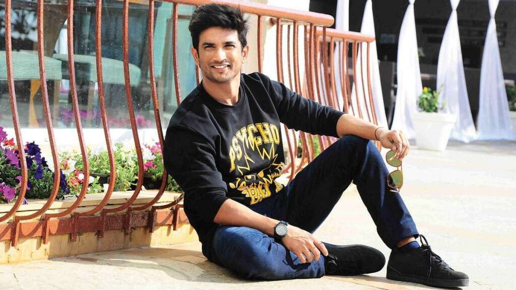 Sushant Singh Rajput, actor, death, Bollywood, Teachers Day, justice, actor, Delhi, college, engineering, studies, student, remembers