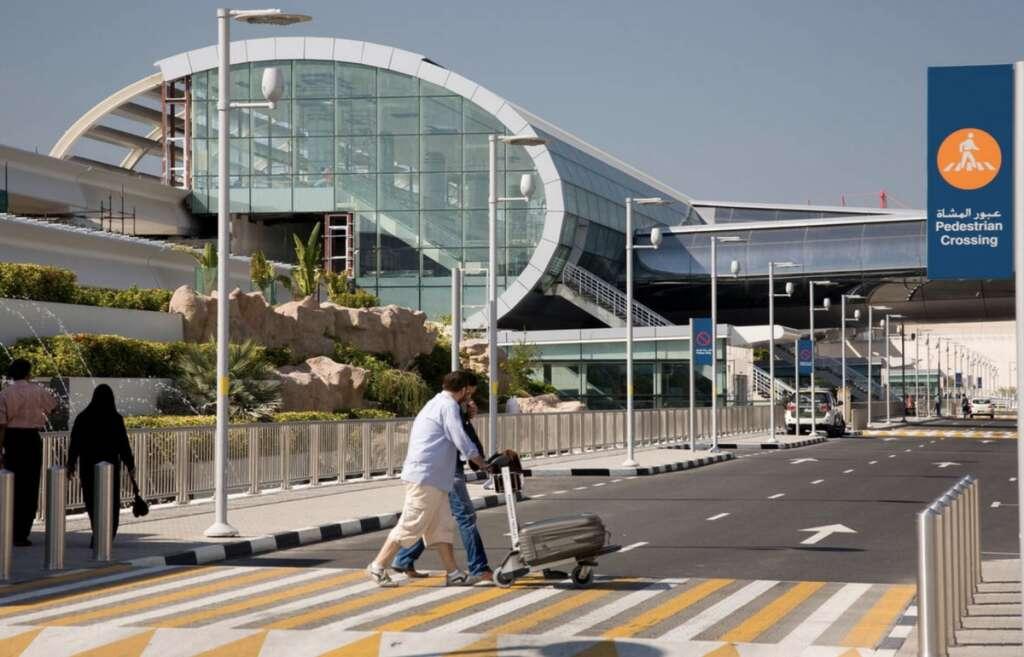 Combating, covid19, coronavirus, UAE expats, returning, abroad, opt, home-quarantine