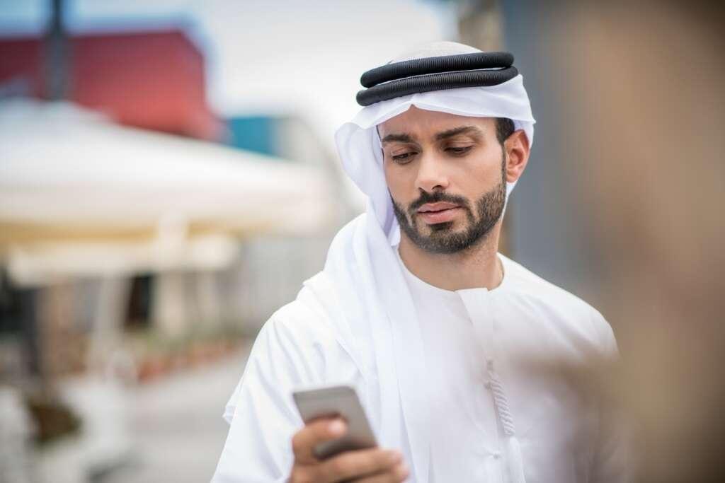 How VAT will impact GCC mobile phone sales