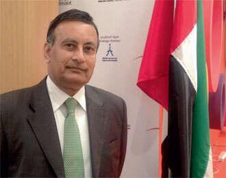 UAE a bulwark against violent ideology of ISIS