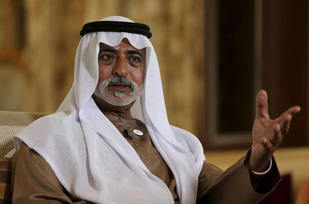 Human Fraternity meeting a rare global alliance: Sheikh