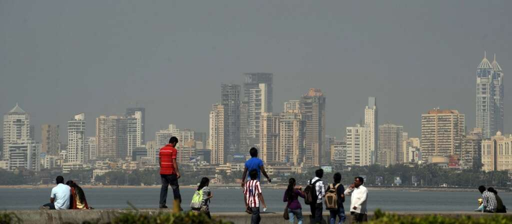 More NRIs keen to make second property investment