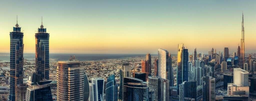 UAE: The millionaire magnet