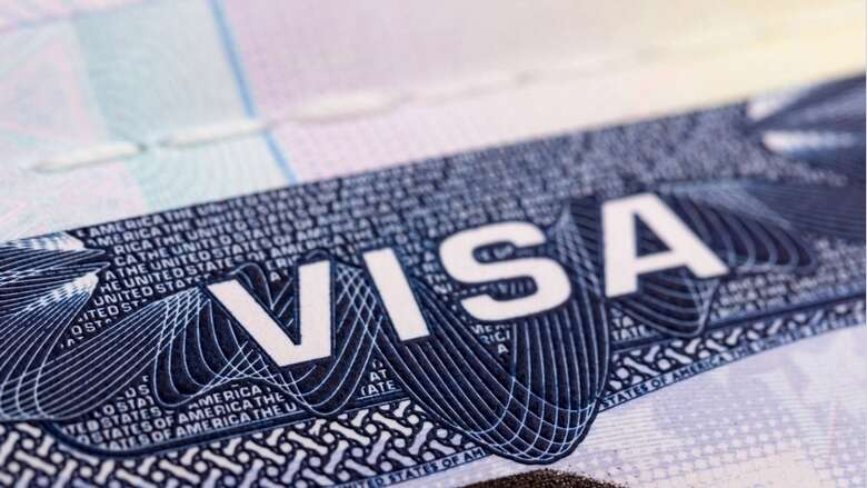 New US visa rule could disqualify applicants for being poor - News