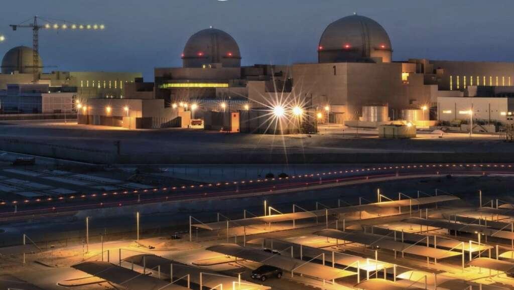 Sheikh Khalifa bin Zayed Al Nahyan, UAE President, Barakah Nuclear Energy Plant, Hope probe, Mars mission, programme,