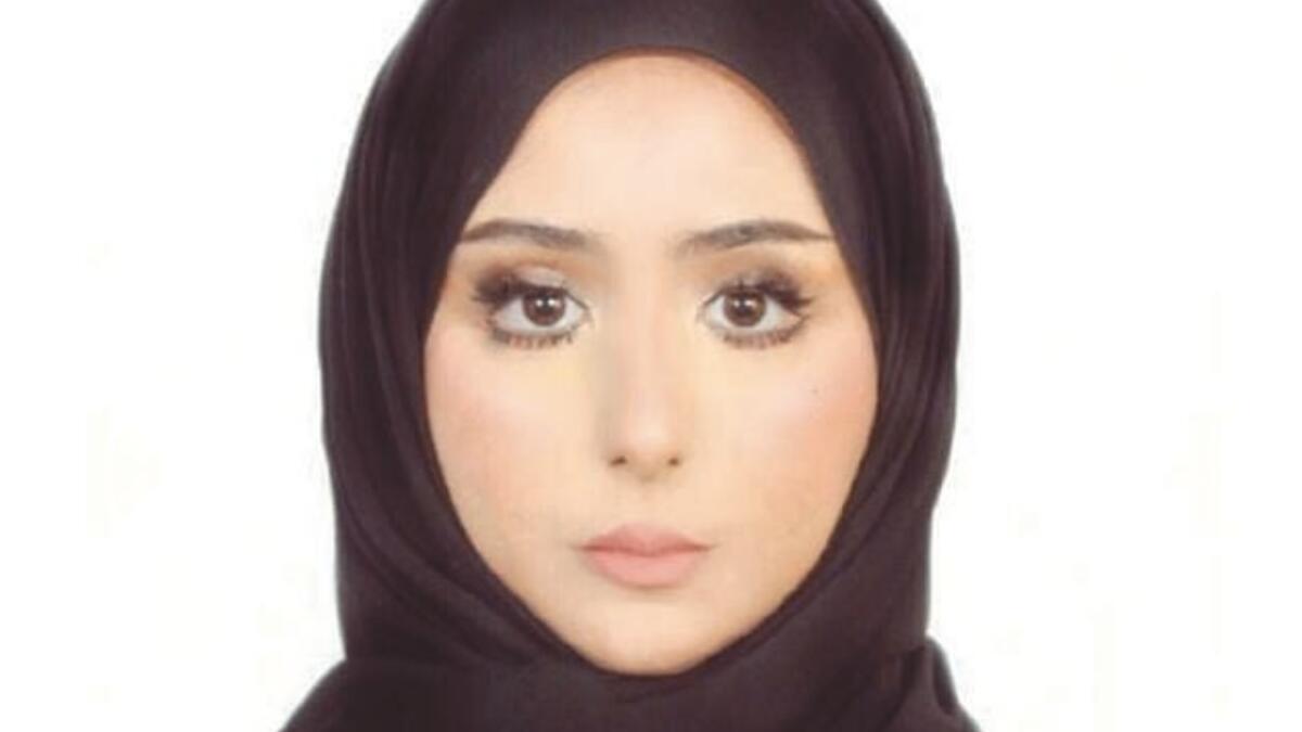 Emirati woman saves expats life in UAE