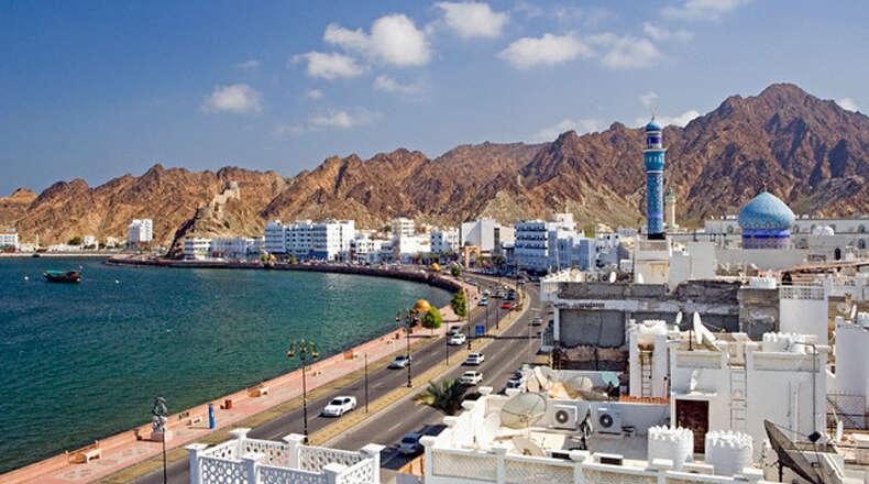 UAE e-visa mandatory for expats in Oman: Report - News