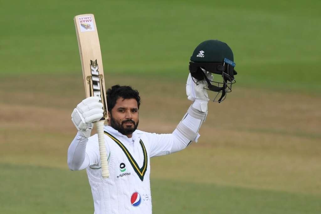pakistan, england, azhar ali, lot, of, positives, despite, 1-0, series, loss