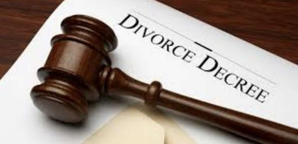 Arab man files for divorce after wife has 9 children from extra-marital affair