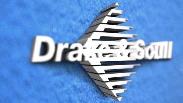 DSI, Dubai, Drake & Scull International, Dubai company