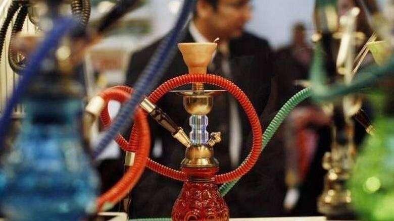 kt for good, shisha, cigarettes, dangerous, addiction, smokefreeuae, smoke
