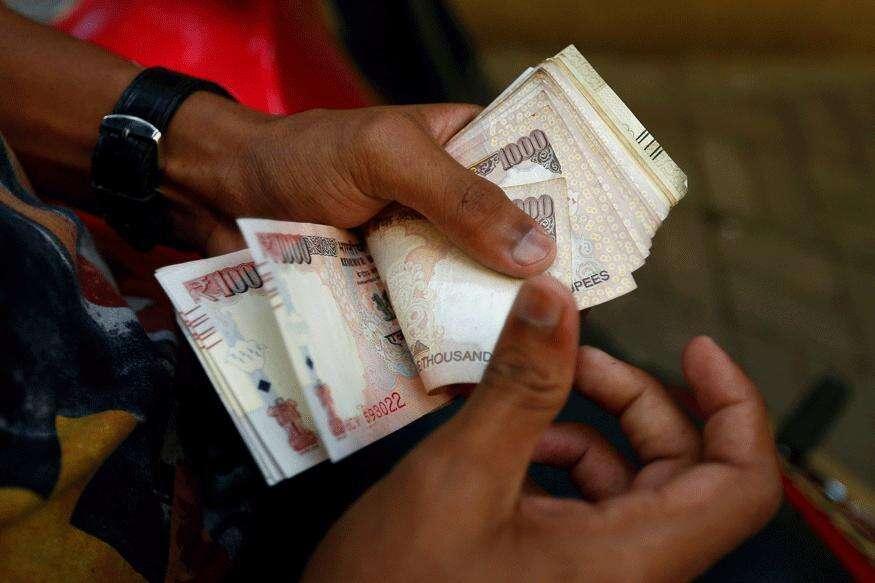 E-verify post-demonetisation deposits, I-T asks taxpayers