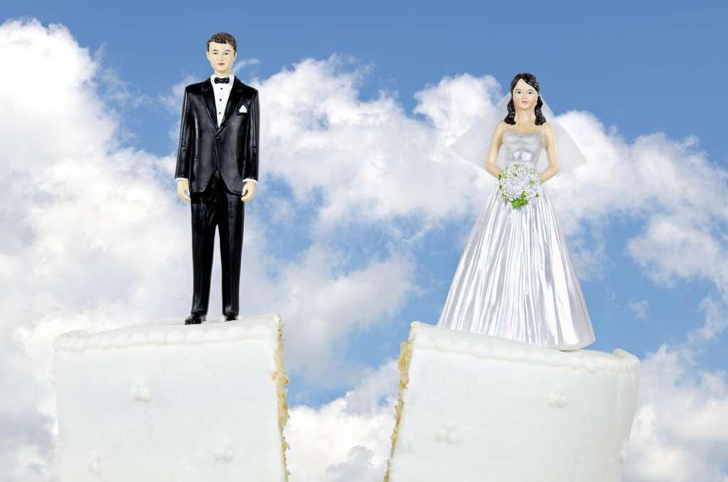 wedding called off, bride