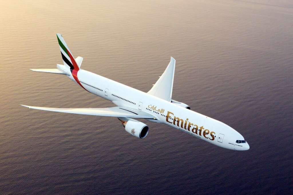 Pakistan to Dubai flights, Emirates,Pakistan,  Dubai,  UAE residents , covid-19