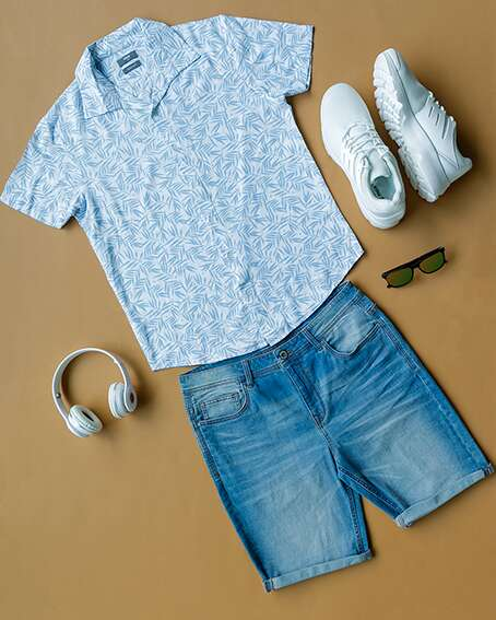 5 fashion hacks to keep kids cool this summer (https://images.khaleejtimes.com/storyimage/KT/20200608/ARTICLE/200608692/H3/0/H3-200608692.jpg&MaxW=300&NCS_modified=20200609074827