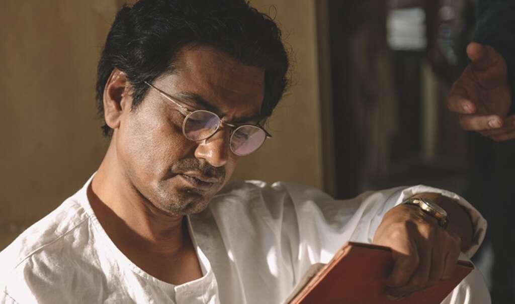 Bollywood actress-filmmaker upset over Manto not reaching Pakistan