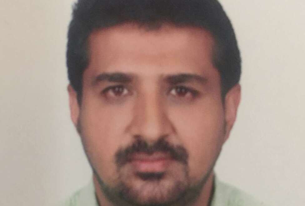 UAE-based family, appeals, find, missing, Indian man, amnesia