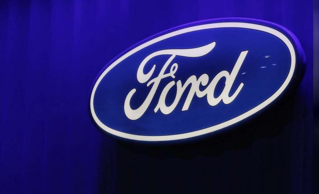 coronavirus, Ford, auto, Fiat Chrysler, Ford, General Motors