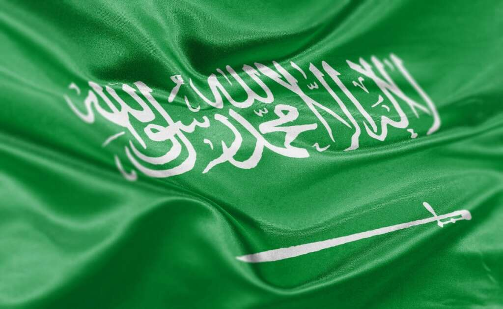 Saudi Arabia work visa validity reduced to one year