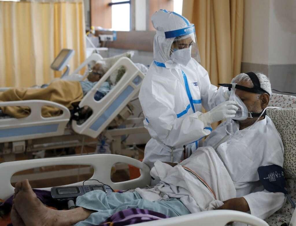 India coronavirus , Wuhan, Covid-19, China, warning, travel, Coronavirus outbreak, lockdown, pandemic, Combating coronavirus