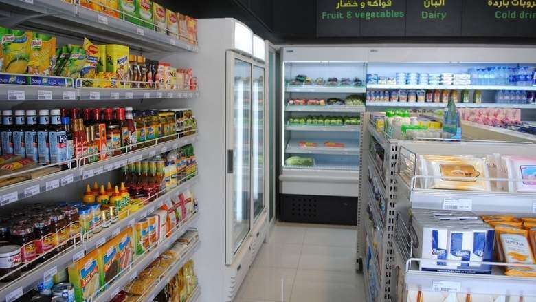 Businesses in UAE must display VAT inclusive prices to avoid penalties: FTA
