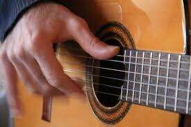 Musical training protects brain: Study