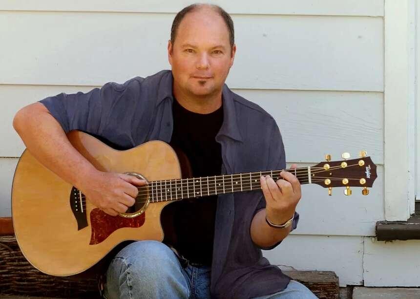 Christopher Cross, Covid, singer