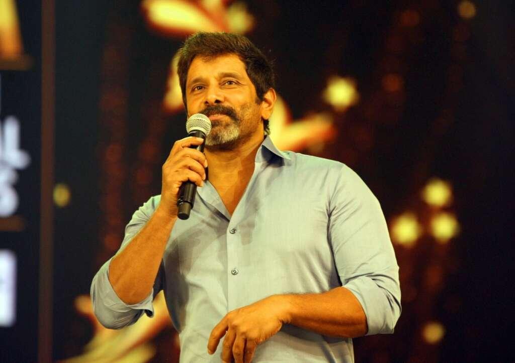 South Indian movie stars dazzle in Dubai - News   Khaleej Times