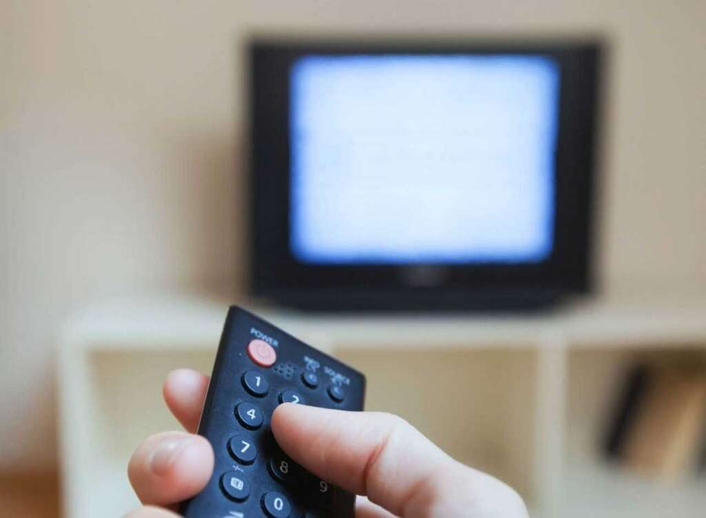 Pakistan's Supreme Court restores ban on Indian content on TV