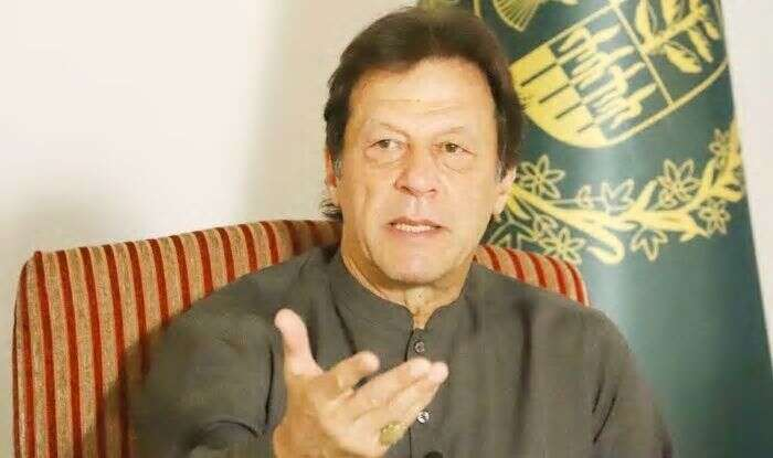 imran khan, pakistan, karachi