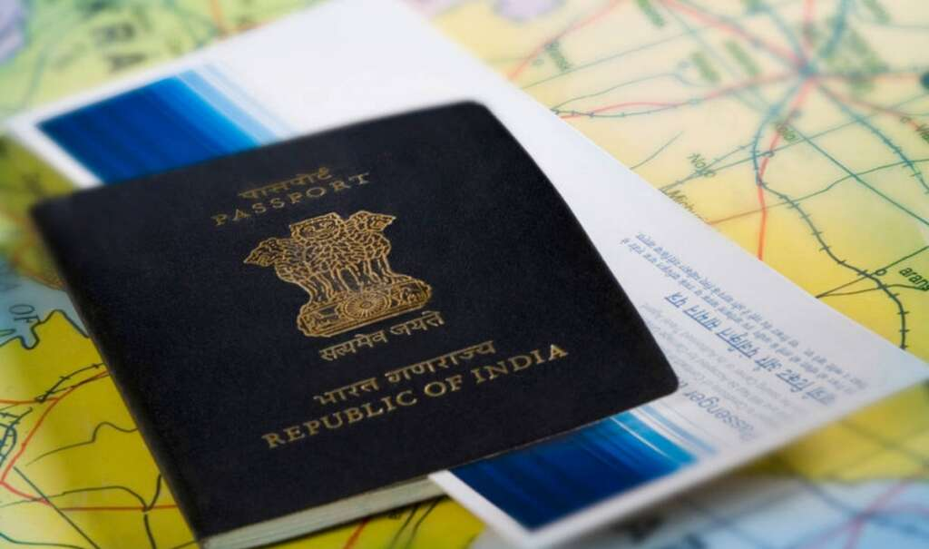 Indian government issues clarification on eMigrate