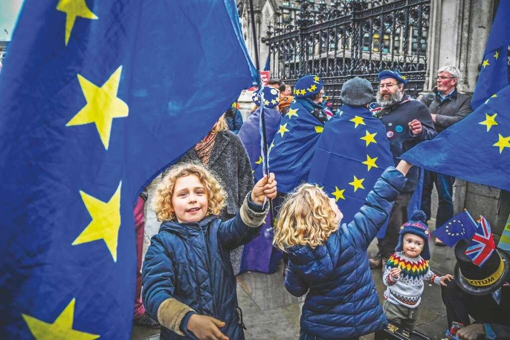 brexit, united kingdom
