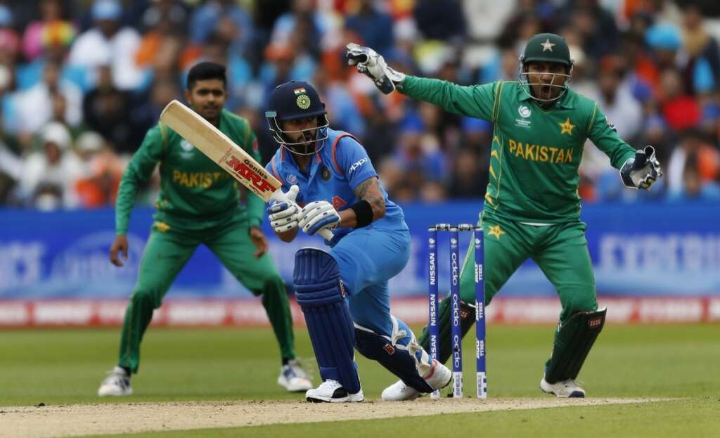 Tickets for Asia Cup go on sale from August 20