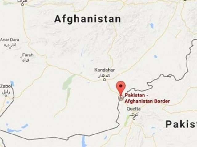 stan, Afghanistan to use Google Maps to settle border row ... on pyongyang on world map, sydney world map, new delhi world map, tehran world map, samarkand world map, herat world map, algiers world map, kolkata world map, lima world map, yerevan world map, novosibirsk world map, kathmandu world map, buenos aires world map, riyadh world map, khartoum world map, rabat world map, damascus world map, jakarta world map, cairo world map, baku on world map,
