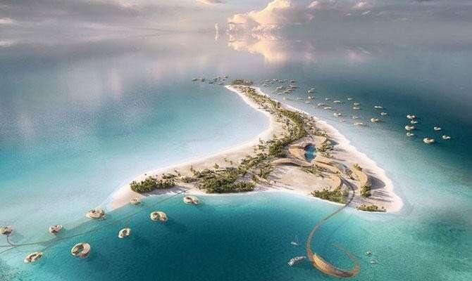 saudi arabia, sacked, officials, tourism projects, al ula, red sea mega projects, corruption, Spa