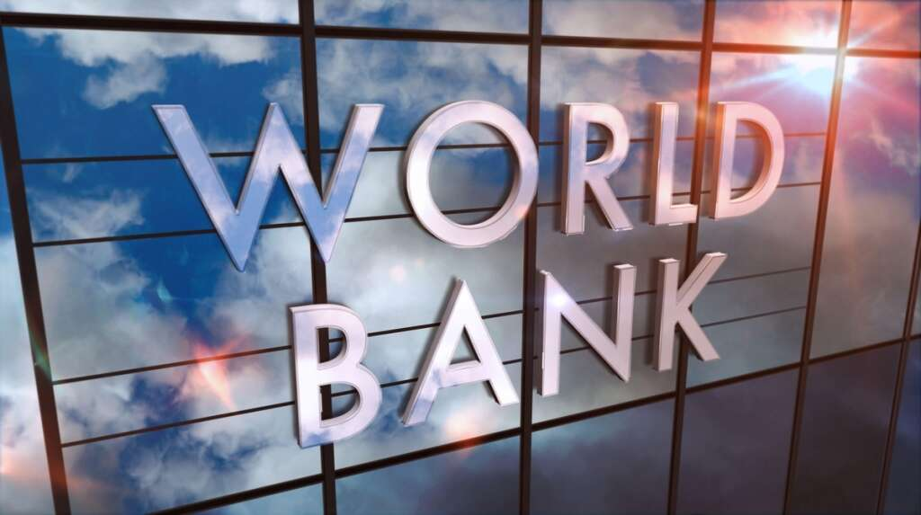 pakistan, world bank, asian development bank, ADB, coronavirus, covid-19