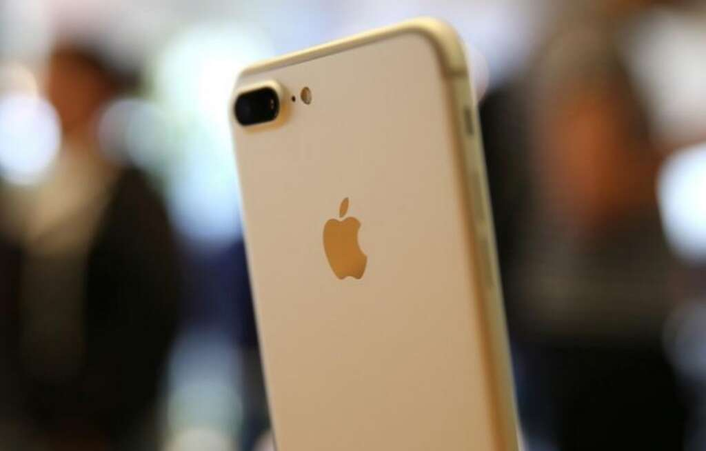 Apple plans to launch 5G iPhone in 2020, report says
