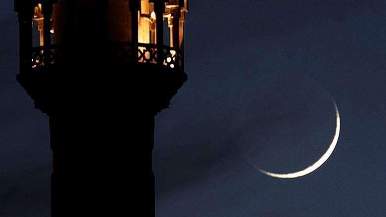Five-day weekend likely for Eid Al Adha in UAE next week