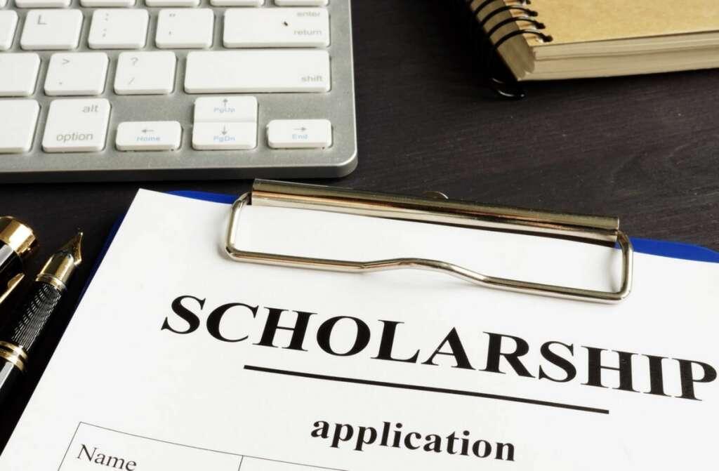 Emirati graduates, now apply, scholarship, Mohamed Bin Zayed grant