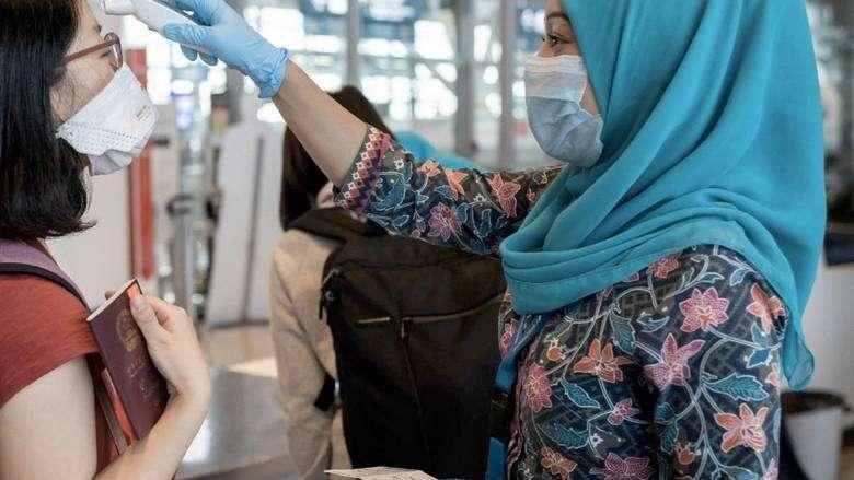 """Résultat de recherche d'images pour """"coronavirus iran"""""""