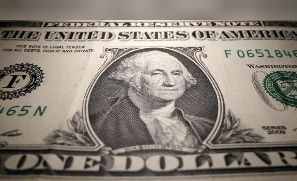 Dollar, forex, Fed, gold, oil, market