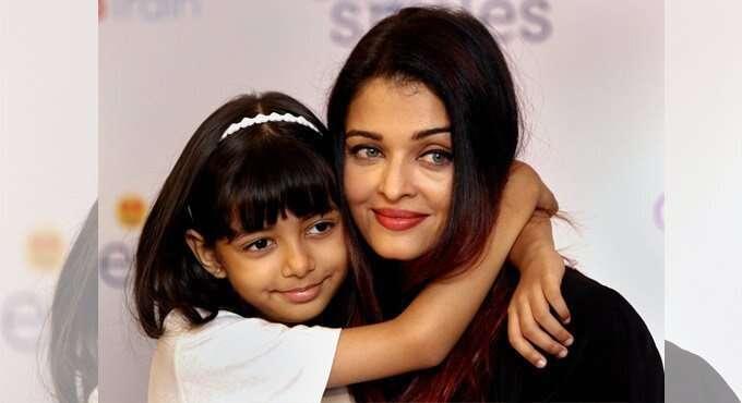 Aishwarya Rai Bachchan, thanked, well-wishers, Instagram, eight-year-old daughter Aaradhya, recovered, coronavirus, Covid-19, Aishwarya's husband Abhishek and his father, 77-year-old Bollywood icon Amitabh Bachchan